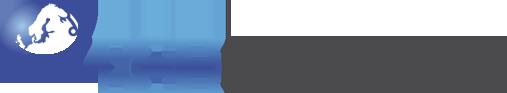 Logo Pcb Elect Export
