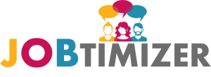 Logo Jobtimizer