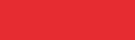Logo Pacha Tours - Eden - Rev'Vacances Egypte