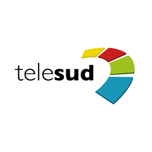 Logo Telesud