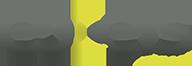 Logo Exeis Conseil