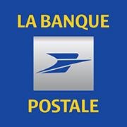 La Banque Postale Credit Entreprises