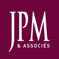 Logo Jpm180 - Jpm Next - Jpm Play - Jpm Archi