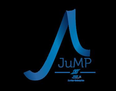 Logo JuMP Mines Paristech