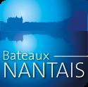 Bateaux Nantais