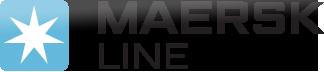 Maersk France