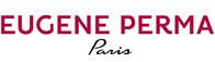 Logo Eugene Perma