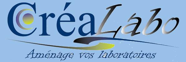 Logo Crealabo