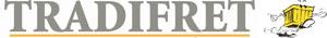 Logo Tradifret