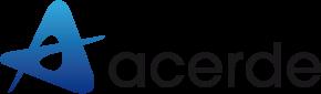 Logo Acerde
