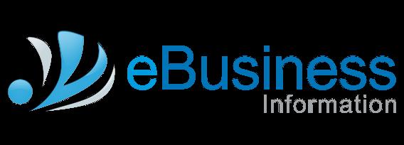 Logo Ebiz