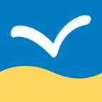 Logo Domaine Residentiel Baie Cayola