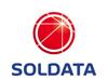 Logo Sixense Soldata