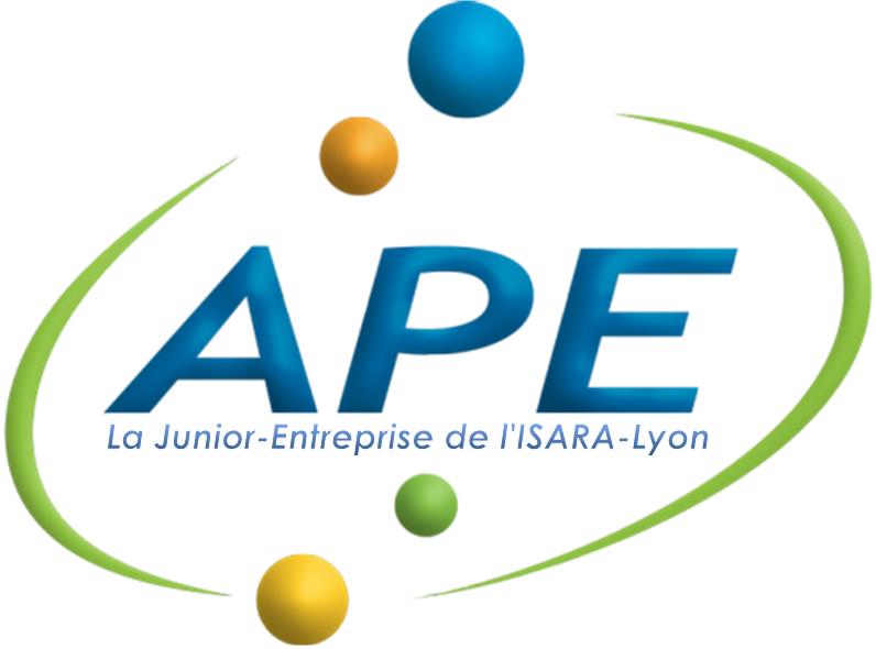 Junior Entreprise Agro Projets Etudes