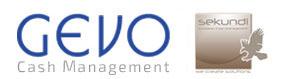 Logo Gevo