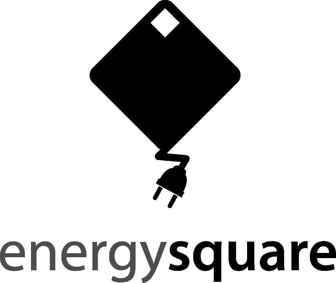 Logo Energysquare