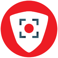 Logo Detec Fumee
