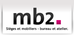 Logo Mb2 - DBO - Mb Concept - CBS