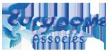 Logo Eurynome