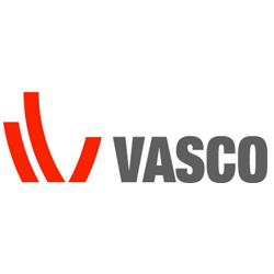Logo Vasco Group SARL