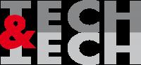 Logo Tech & Tech