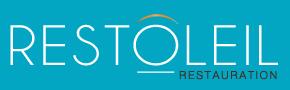 Logo Tempobac Restoleil