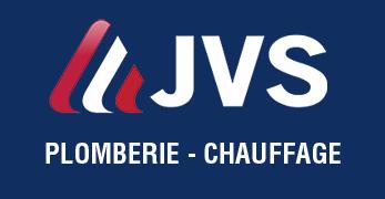 Logo Jv Services