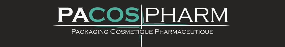 Logo Pacospharm