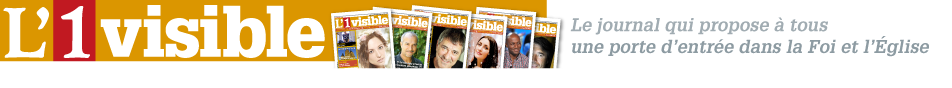 Logo L'Ivisible