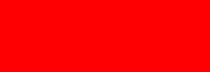 Logo Paysan du Haut-Rhin