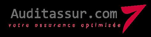 Logo Negociations Services