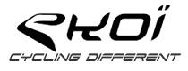 Logo EKOÏ