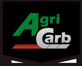 Logo Agricarb
