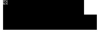 Logo Leisure Shoes