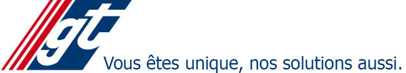 Logo Gt Logistics 04