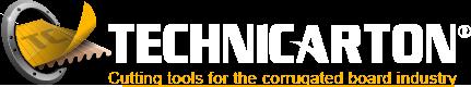 Logo Technicarton