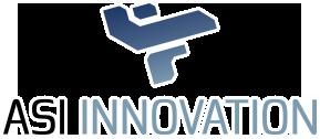Logo Asi Innovation SAS
