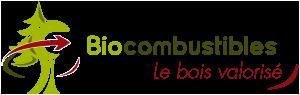 Logo Biocombustibles