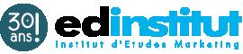 Logo Ed Institut