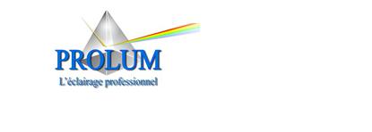 Logo Prolum Lorraine