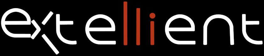 Logo Extellient