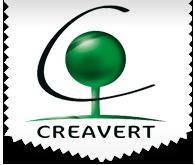 Creavert