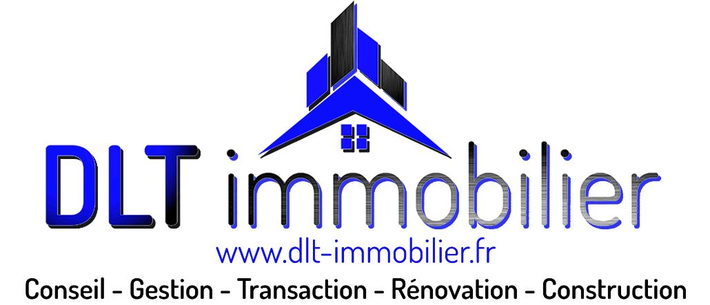 Dlt Immobilier