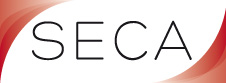 Logo Seca