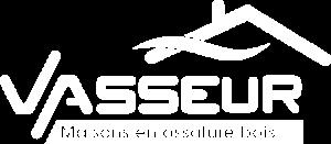 Logo SAS Claude Vasseur
