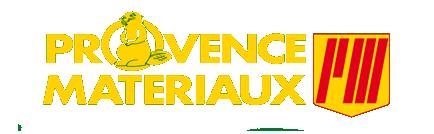 Provence Eco Energie