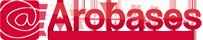 Logo Arobases