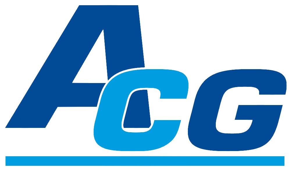 Logo Automatismes CG