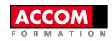 Logo Accom Institut