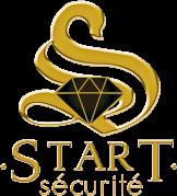 Logo Start Securite